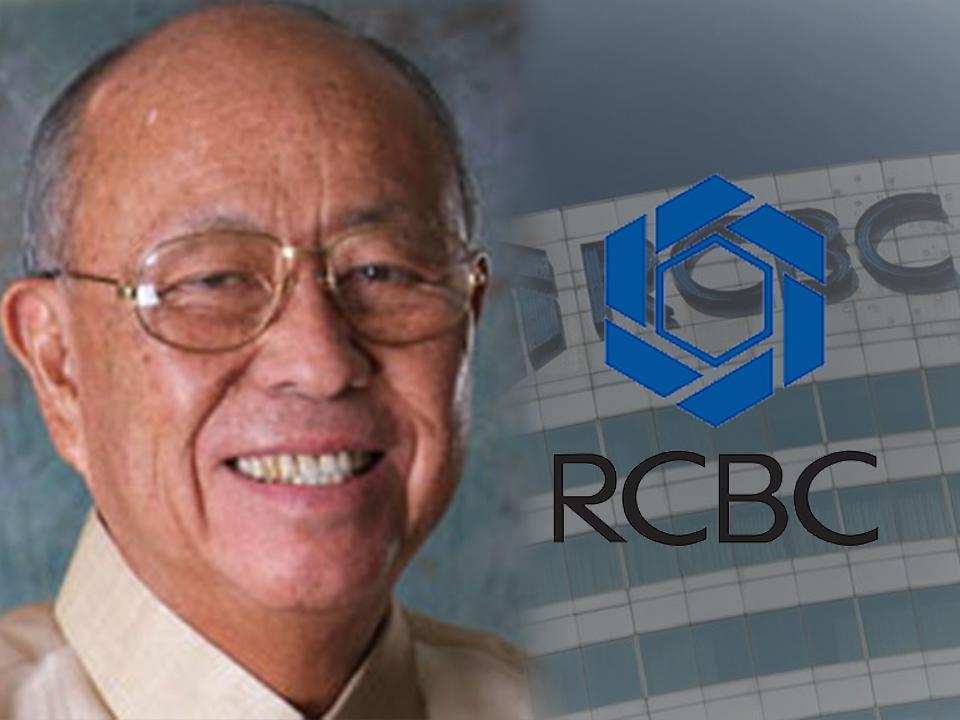 Forex rcbc
