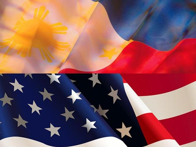 Phl Us Ties To Remain Strong Despite Change In Administration