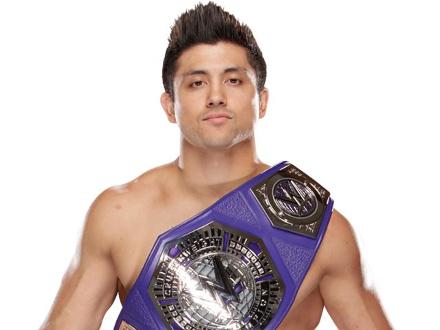 tj perkins height