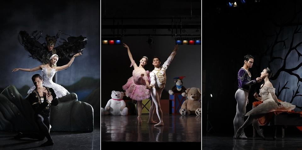 tchaikovsky tribute ballet essay To search for more albums by title tribute to old england: tchaikovsky: ballet suites - the nutcracker.