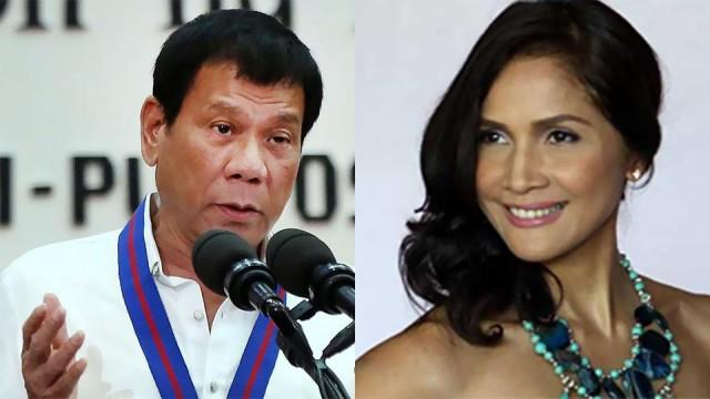 Image result for duterte isidro free expression gma news