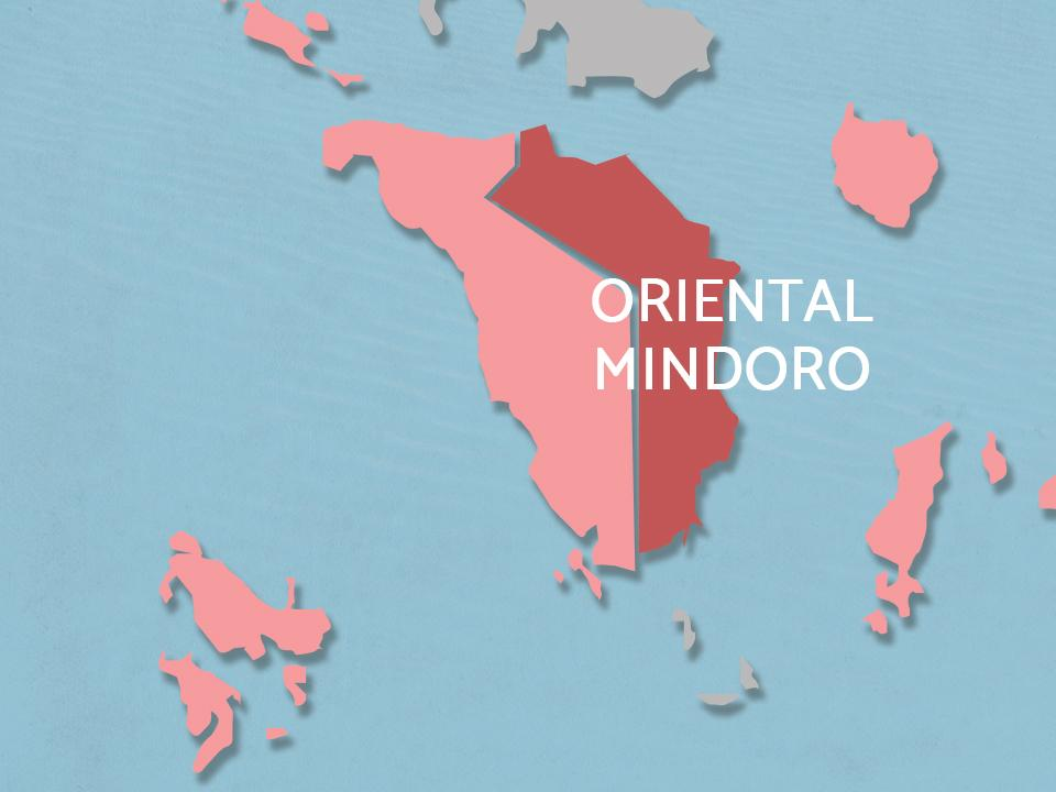 mindoro personals Mindoro resources ltd today announced that  mindoro jv confirms presence of high purity limestone deposit at the  a look how expensive dating is across us.