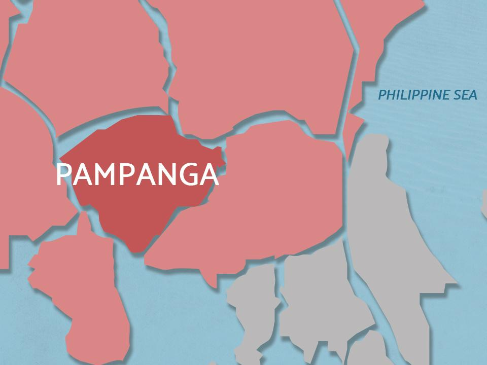pnp citf arrests sasmuan police chief for alleged extortion news