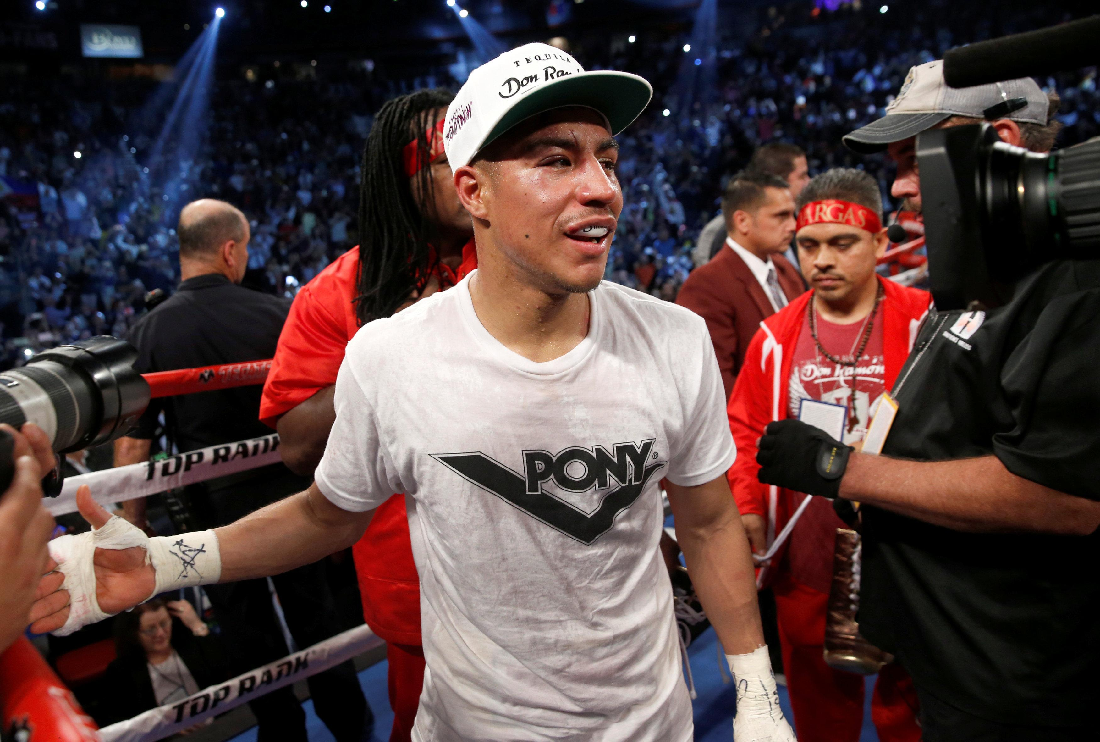 Image Result For Manny Pacquiao
