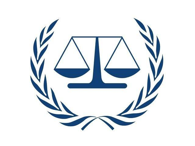 ICC starts preliminary examination of NUPL complaint vs