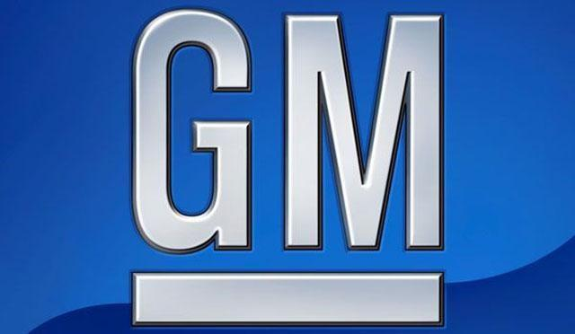 china fines gm unit 29 million for price fixing money. Black Bedroom Furniture Sets. Home Design Ideas