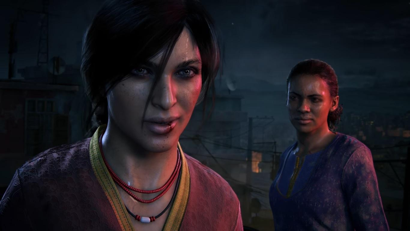 Chloe_in_Uncharted_The_Lost_Legacy_2016_