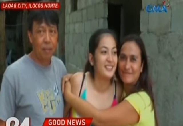paksa ang pataas ng bilang ng mga kabataan na drop out isang pag aaral