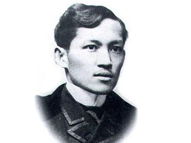 alleged retraction of jose rizal Homepage of interesting articles on jose rizal's love life,  pm and  allegedly discussed (again) about rizal's retraction (zaide, p.