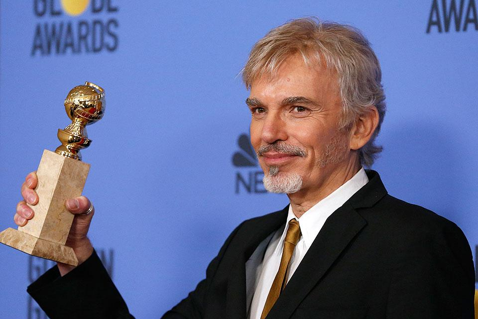 billy bob thornton twitter