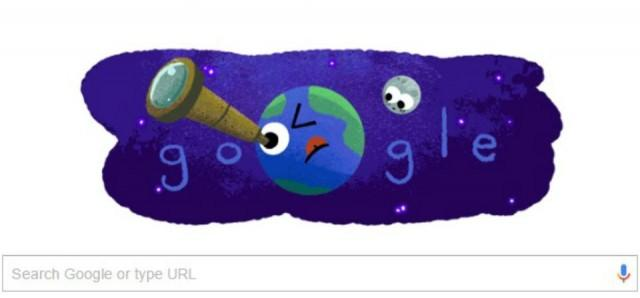 how to play the new google doodle feb 23
