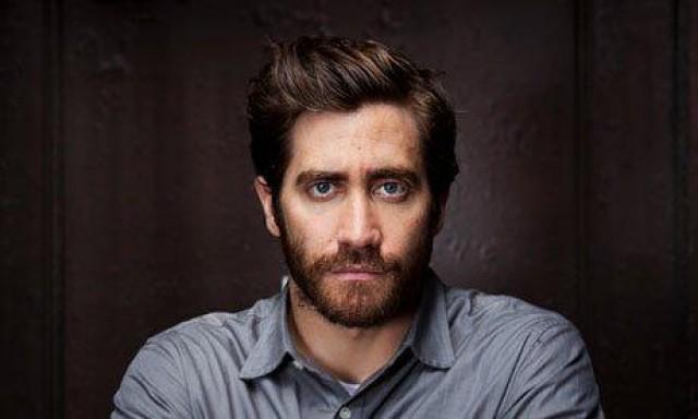 Jake Gyllenhaal to make Broadway debut at historic Hudson Theatre