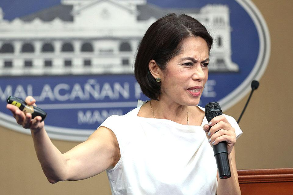 gina lopez - photo #4