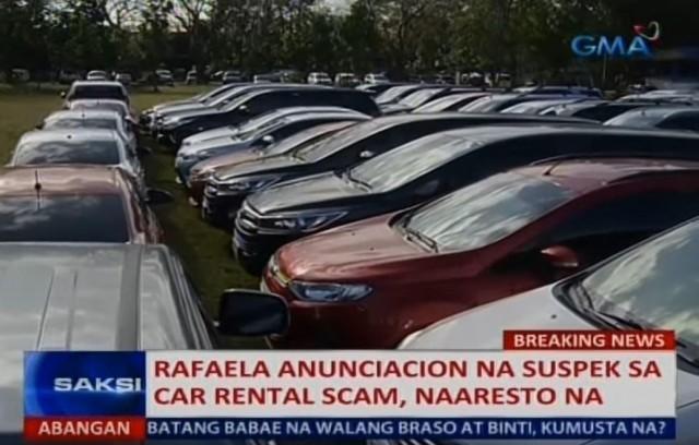 Payless Car Rental Jfk Airport New Upcoming Cars 2019 2020