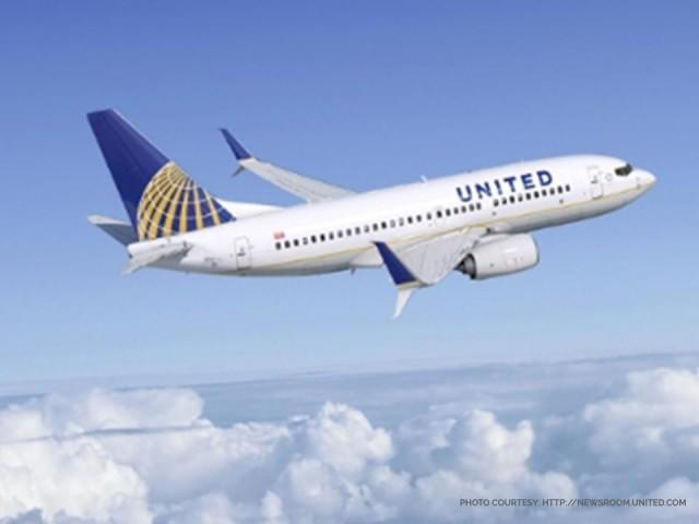 Us bound flight diverted to ireland after security scare news new yorkdublin a united airlines flight from rome to chicago was diverted to irelands shannon airport on monday after a message perceived as a potential publicscrutiny Choice Image