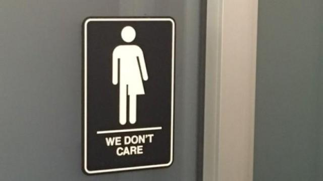 us state reaches deal to repeal transgender 'bathroom law' | news