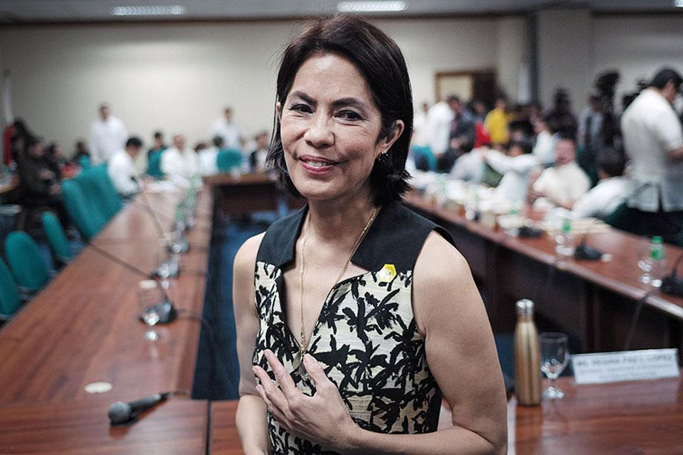 gina lopez - photo #16