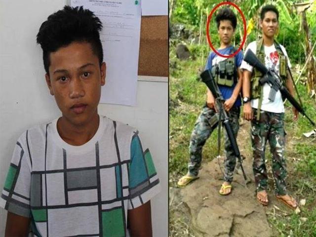 philippine broken families