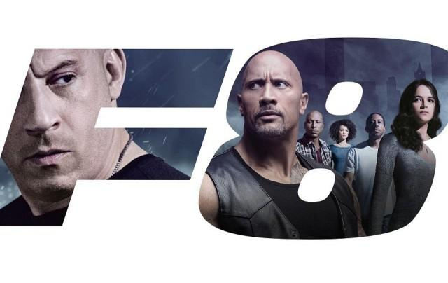 Image result for Latest 'Furious' film opens strongly, especially outside of the US