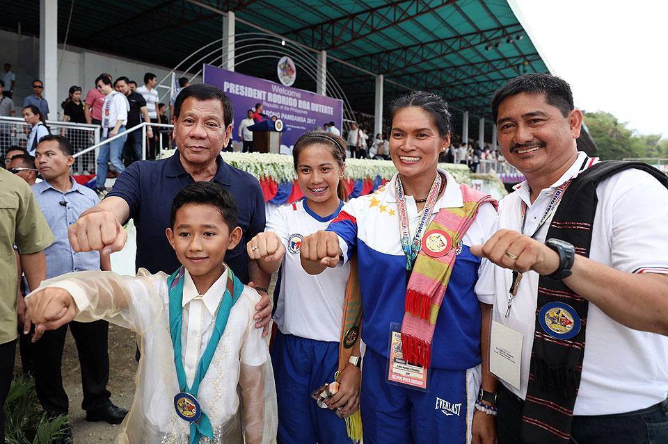 Image Result For Palarong Pambansa