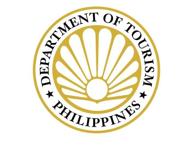 DOT bids out P1 29-M contract for reversible jackets for