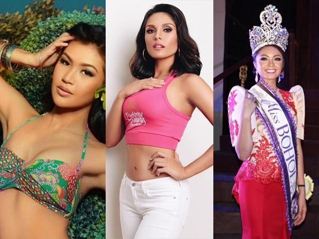 Winwyn Marquez, Gabriela Ortega, and more familiar faces in