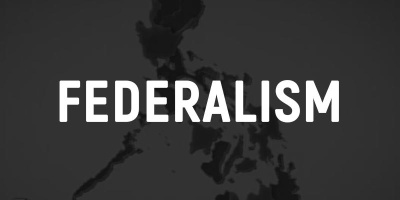 palace to spend up to p90m for federalism information campaign