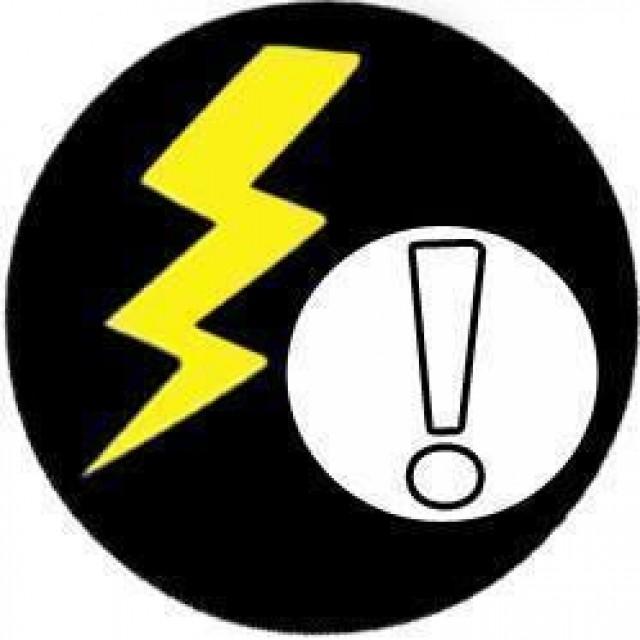 Thunderstorms threaten Bulacan, Rizal, Metro Manila —PAGASA