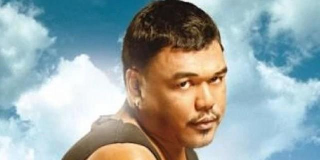 cris jumbo bolado dies in motorcycle accident in cambodia sports