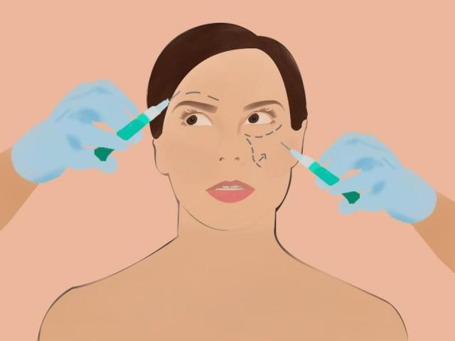 Plastic surgery has entered the mainstream | Lifestyle | GMA