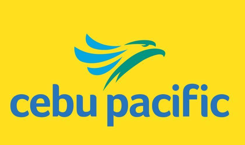 CebuPacificCancelsFlightsAfterIloiloMishapNewsGmaNewsOnline