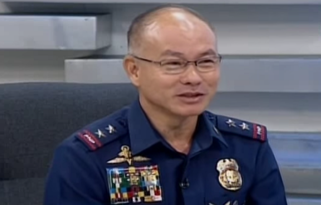 NCRPO chief wants police to improve service to match 100