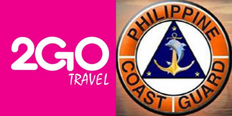 2Go warns of delays after coast guard issues hold order on