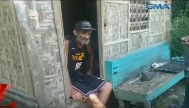 Image result for Dayuhan na nagtungo sa Pilipinas, nabigo sa pag-ibig at naghirap