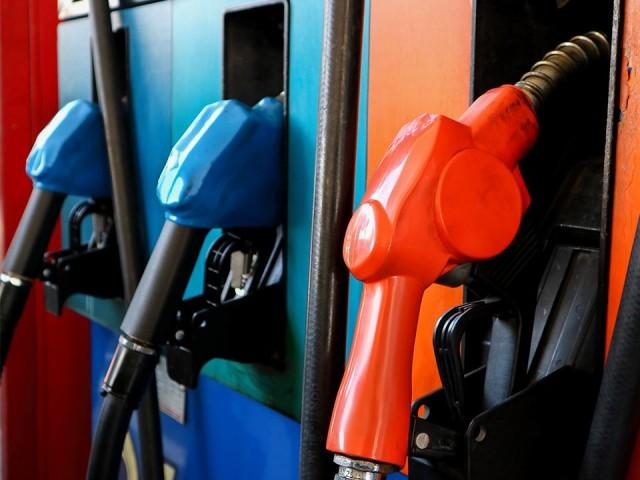 aa1c37b20e4 Phoenix Petroleum to roll back fuel prices on Sunday, May 26, 2019 ...