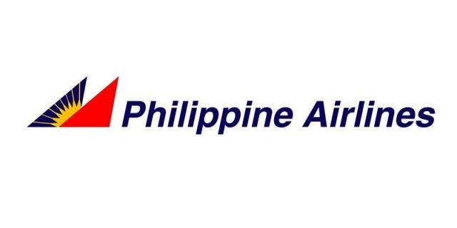 PAL apologizes after app glitch, cancellation of cheap