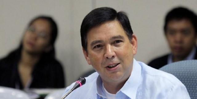 Recto urges gov't to set an Anti-Dengue Day   News   GMA