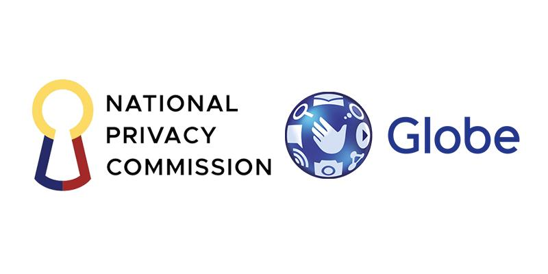 Privacy commission orders Globe to go strict on SIM card