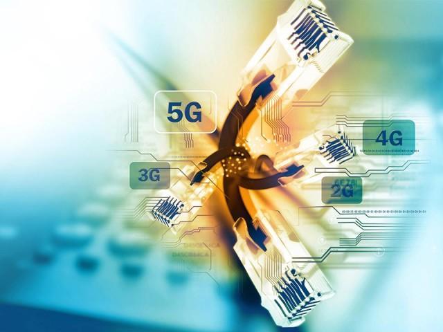 Ookla speed test shows PLDT, Smart clocking in fastest