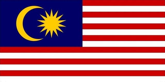 US to downgrade Malaysia in annual human trafficking report