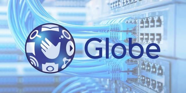 Globe says it outperformed predictions for telco sector