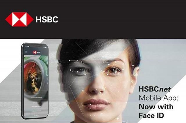 HSBC Philippines launches portal for cyber security, payments fraud
