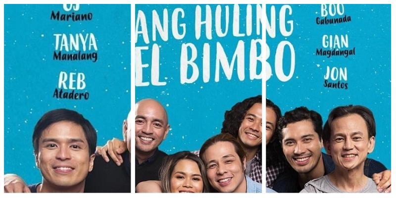 Ang Huling El Bimbo': 7 things about the new Eheads musical