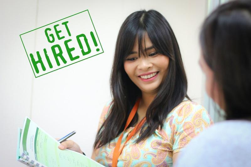 irri job vacancy