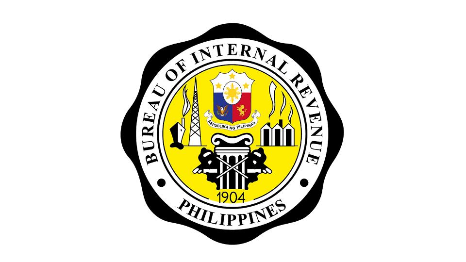 BIR to taxpayers: File ITR ahead of April 15 deadline