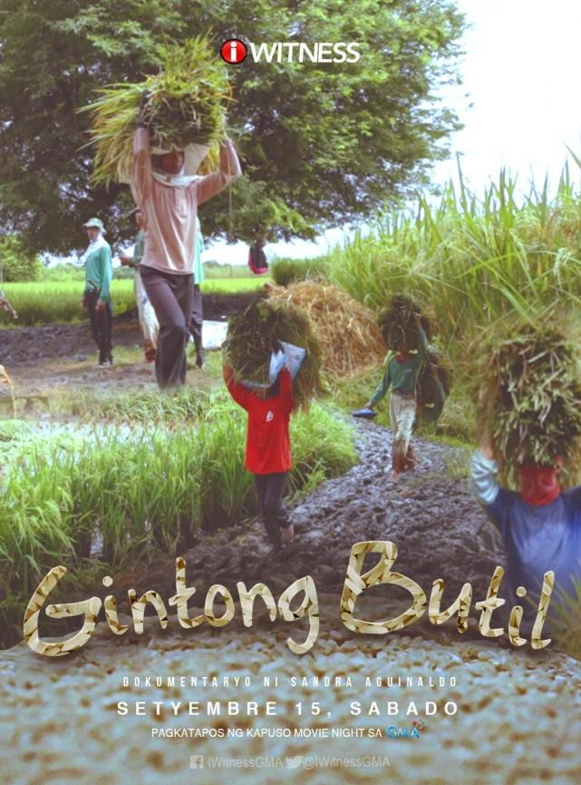 gintong putik Agimat or bertud or anting-anting, is a filipino word for amulet or charm anting-anting is also a filipino system of magic and sorcery with special use of the above-mentioned talismans, amulets, and charms  (putik in tagalog.