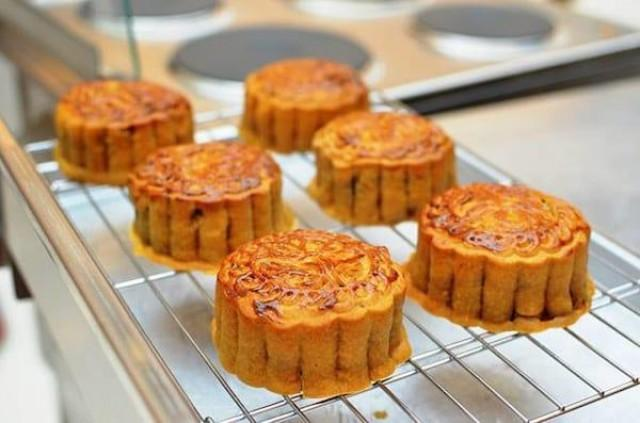 5 things to know about the Mooncake Festival | Lifestyle