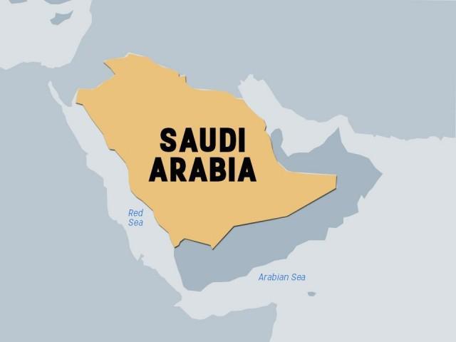 Saudi laws stifle dissent, women activists — UN rights
