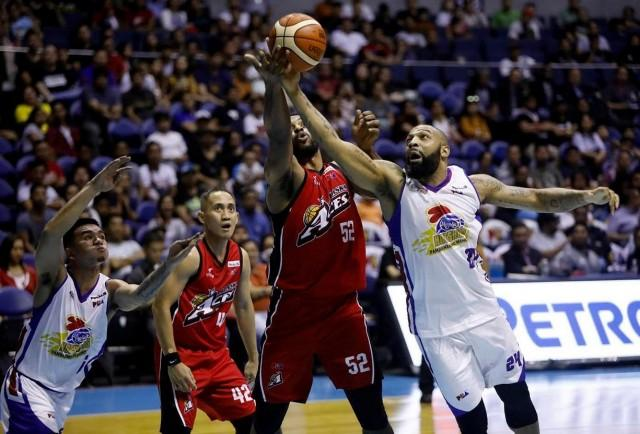 Magnolia takes 2-0 lead over Alaska in PBA Governors' Cup finals