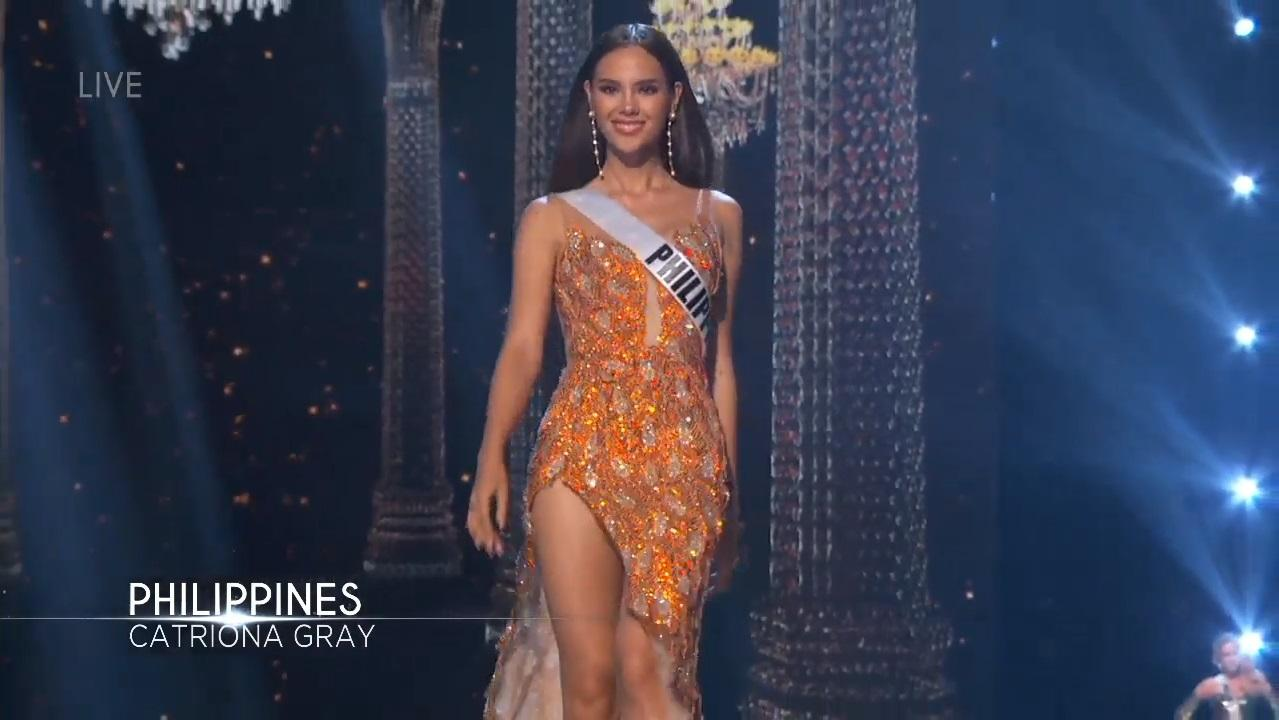 Fotos Catriona Gray nude (96 photos), Pussy, Leaked, Boobs, braless 2017